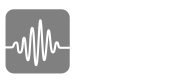 Audio Active Australia Home