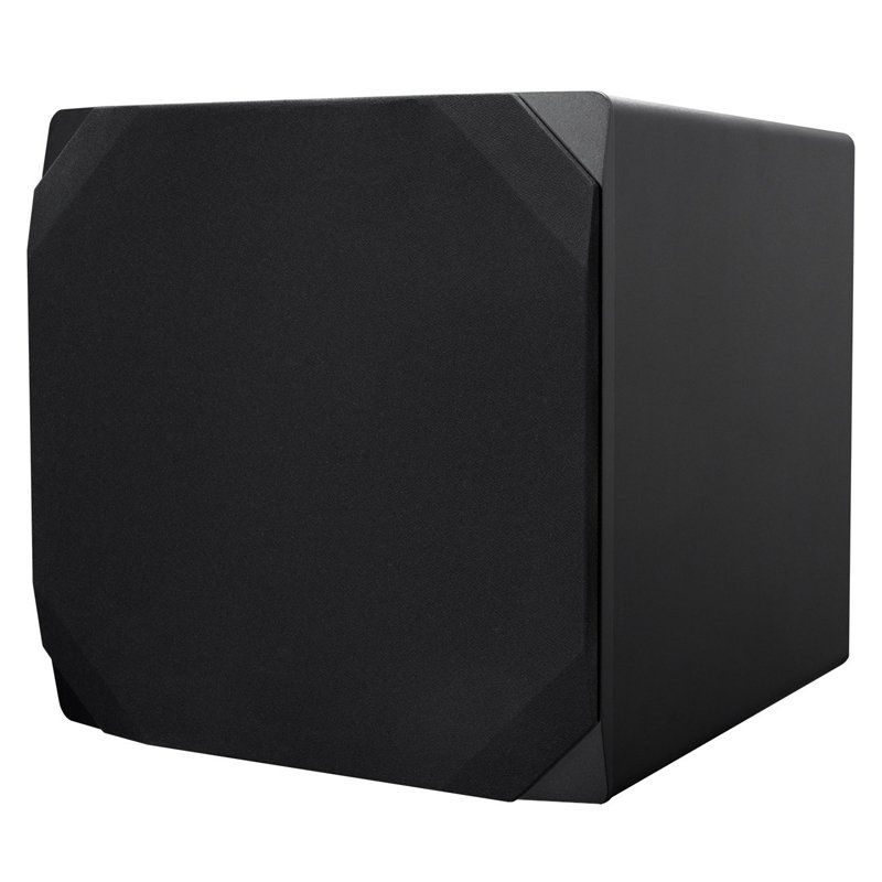 EMOTIVA BASX S12 300W 12' SUBWOOFER - END OF LINE