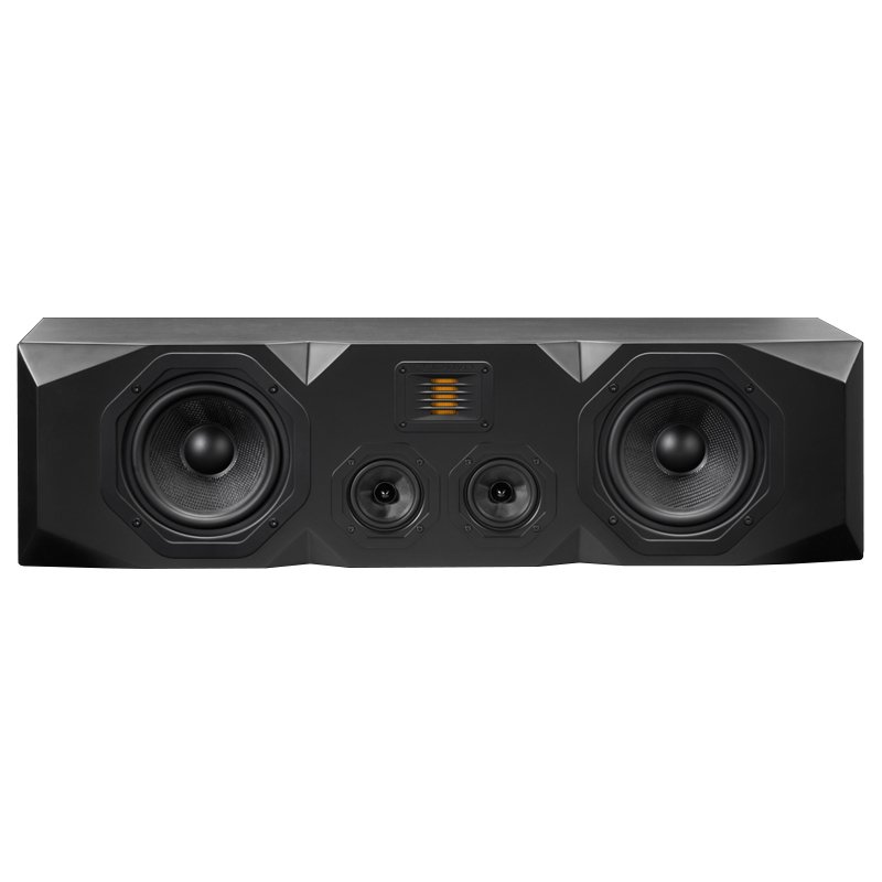 REFURBISHED EMOTIVA AIRMOTIV C2 CENTRE SPEAKER