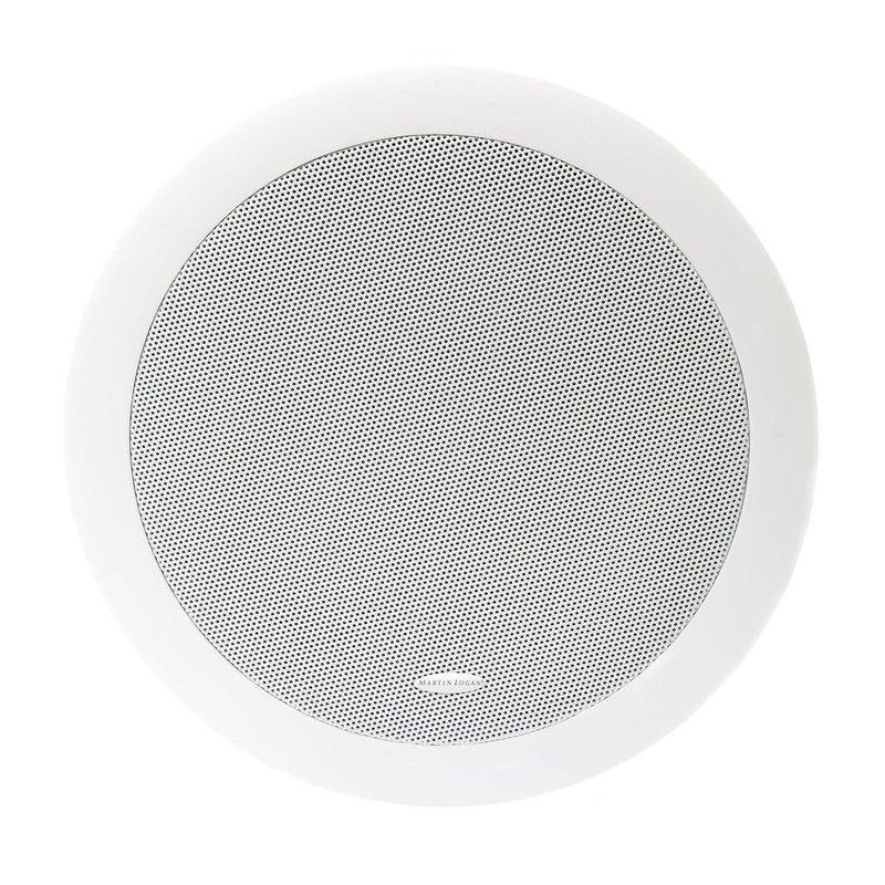 """Martinlogan Installer Series 6.5"""" In-Ceiling Speakers - END OF LINE"""