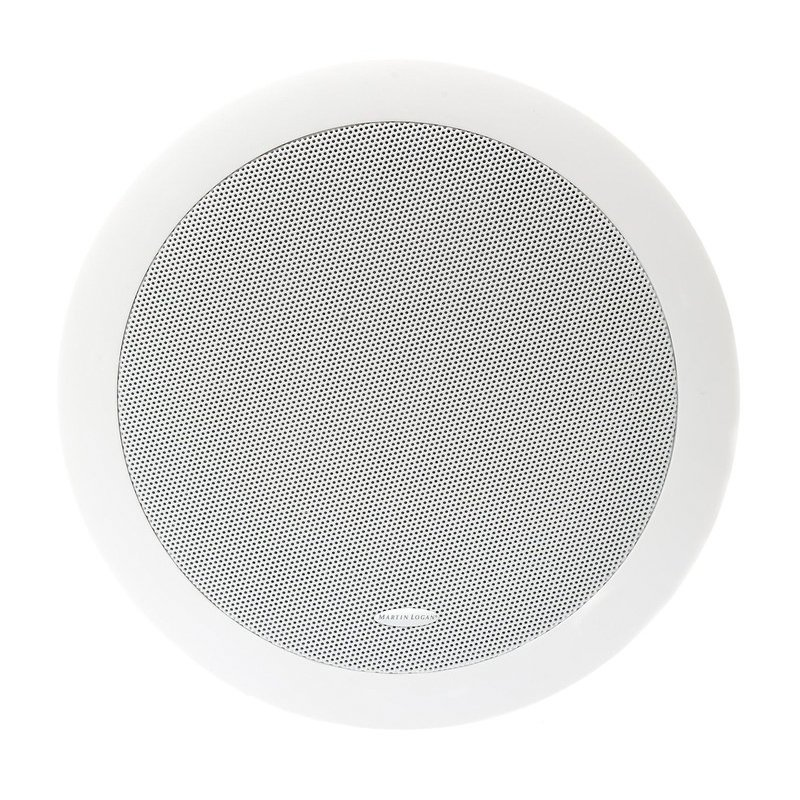 "Martinlogan Installer Series 6.5"" In-Ceiling Stereo Speaker - END OF LINE"