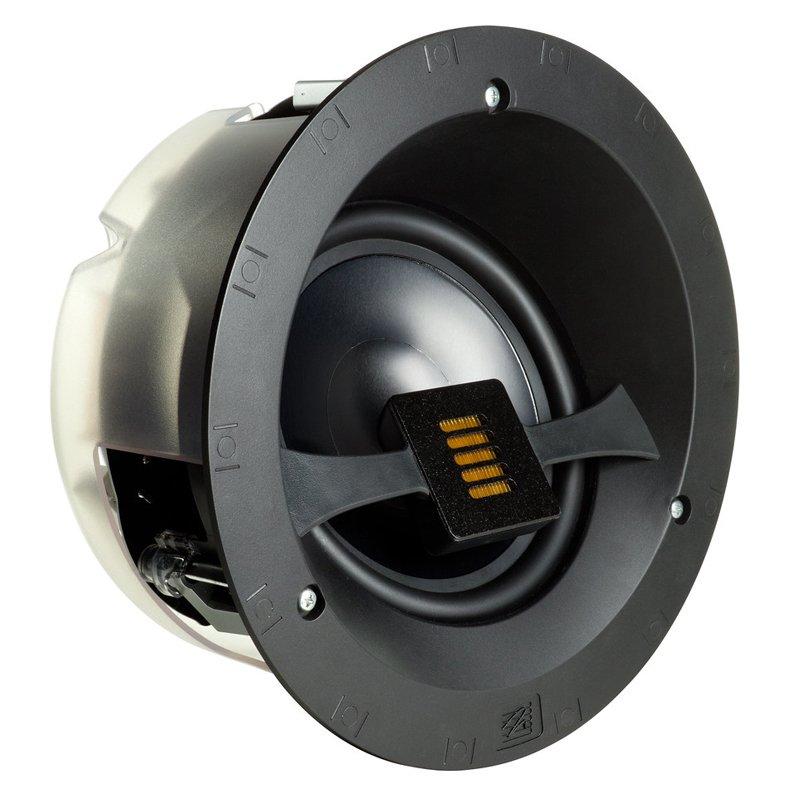 Refurbished Martinlogan Electro Motion In-Ceiling Speaker