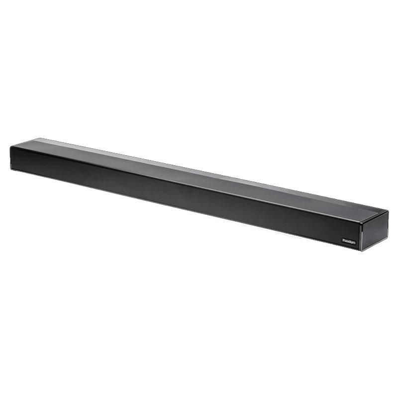 PARADIGM PW POWERED SOUNDBAR - END OF LINE