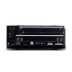 MCA 225 BLACK 230v