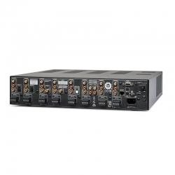 Anthem MDX-16 Multi-Zone Amplifier - EX-DEMO