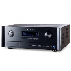 Refurbished Anthem Mrx 1120 Av Receiver