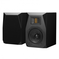 EMOTIVA AIRMOTIVE B1 BOOKSHELF SPEAKERS (PAIR) - END OF LINE