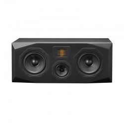EMOTIVA AIRMOTIV C1 CENTRE SPEAKER - END OF LINE