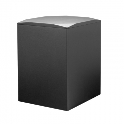 EMOTIVA BASX S8 150W 8' SUBWOOFER - END OF LINE