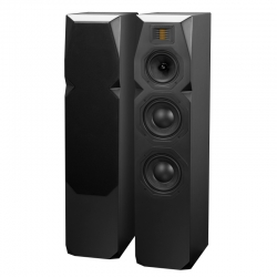 EMOTIVA AIRMOTIVE T1 FLOORSTANDING SPEAKER (PAIR)