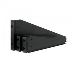 EMOTIVA RACK EARS - BasX A-300, A-500, A-700, A-800, ERC-3