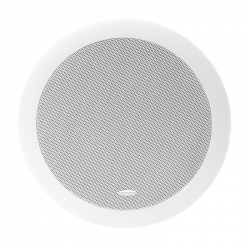 Martinlogan Installer Series 6.5' In-Ceiling Stereo Speaker - END OF LINE