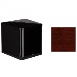 BALANCED FORCE SUBWOOFER 210 DARK CHERRY