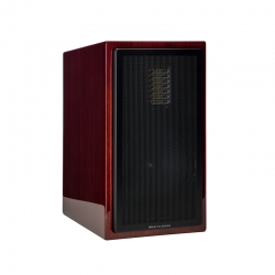 Martinlogan Motion 35Xt Bookshelf Dark Cherry - END OF LINE