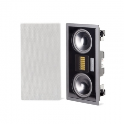 Refurbished Martinlogan Axis In-Wall Speaker
