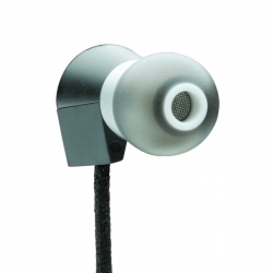 Paradigm Paradigm Shift E3I In Ear Headphones - END OF LINE