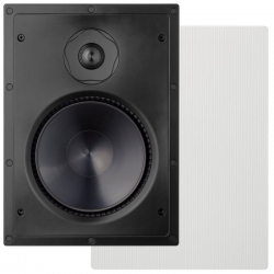 Refurbished Paradigm Ci Elite E80-Iw Speakers