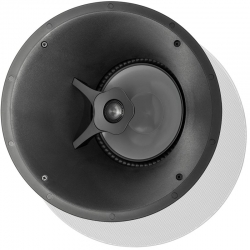 PARADIGM P80A ANGLED IN-CEILING SPEAKER - REFURBISHED