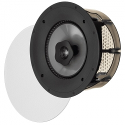 REFURBISHED PARADIGM CI PRO P80-RX MARINE SPEAKERS