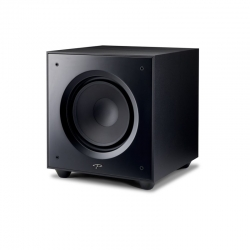Paradigm Defiance V12 Subwoofer Black - Refurbished