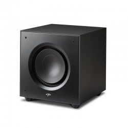 Refurbished Paradigm Defiance Subwoofer X12 Black