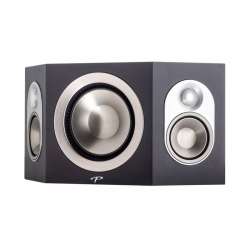 PARADIGM PRESTIGE 25 SURROUNDS BLACK - EX-DEMO