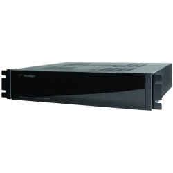 Paradigm X 300 V2 230V Power Amplifier - Refurbished