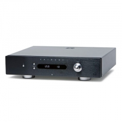 REFURBISHED PRIMARE I22 INTEGRATED AMPLIFIER DAC 230V BLACK