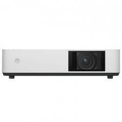 REFURBISHED SONY VPL-PHZ10 WUXGA LASER LIGHT SOURCE PROJECTOR