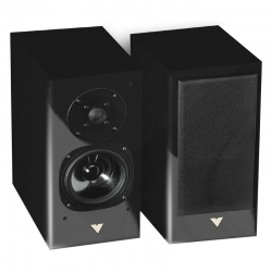 HAYDN JUBILEE 30TH ANNIVERSARY EDITION SPEAKERS PIANO BLACK