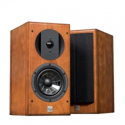 VIENNA ACOUSTICS HAYDN GRAND SE SPEAKERS CHERRY - EX-DEMO