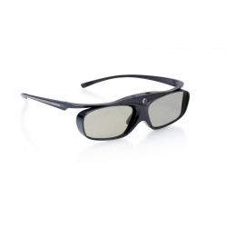 Viewsonic 3D GLASSES - END OF LINE