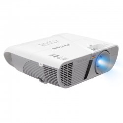 Refurbished Viewsonic PJD7831HDL Projector