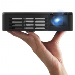 Viewsonic Ultra Portable LED Projector (B-CLASS)